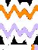 bergtatt logo 2022 hvit.png