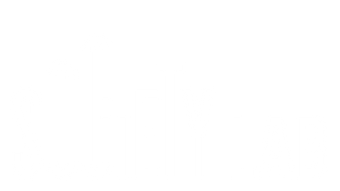 societylab_logo_white.png