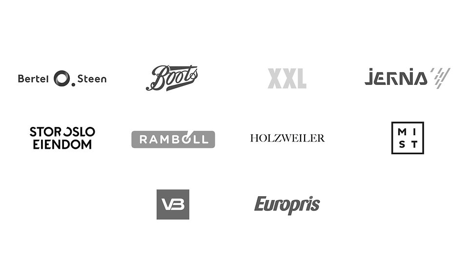 current clients.001.jpeg