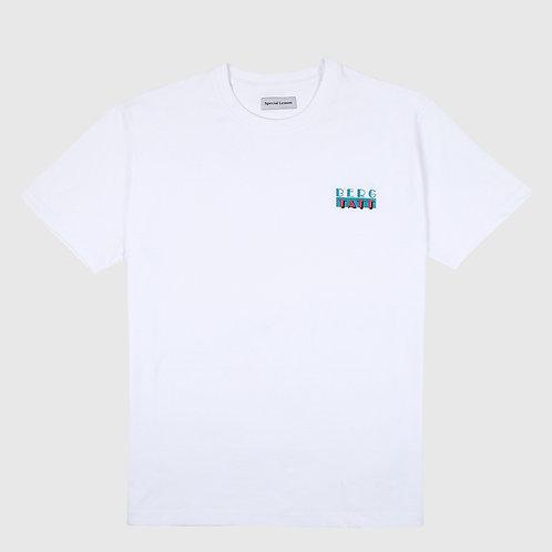 T-skjorte Vice Unisex