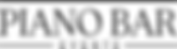 PianoBar logo redraw.png