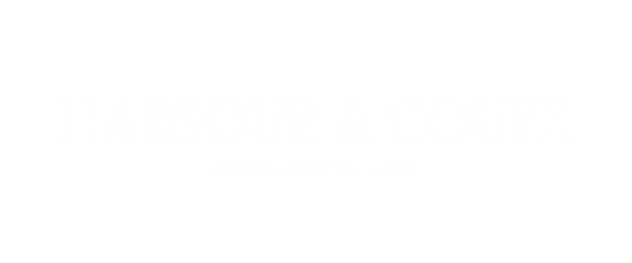 Harbour & Coupe Final Logos-34.png
