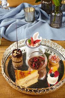 dessert platter_005.jpg