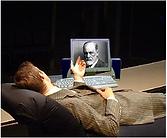 Psicologi Online - Psicoterapia Online a distanza in videoconferenza
