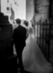 Mariage Ange & Nico 2018 (43 sur 80).jpg
