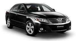 toyota-camry2.png