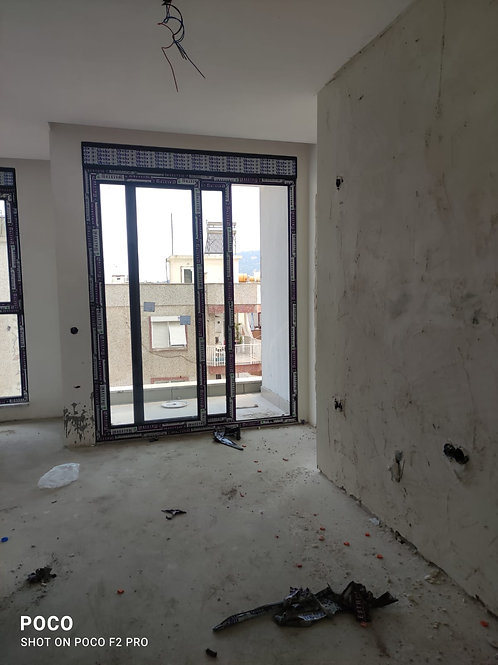 Новые апартаменты-люкс 1+1 в центре Аланьи