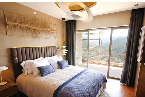 Riviera Imperial DeLuxe Hotel&Spa - новейшая концепция элитного жилья в Турции
