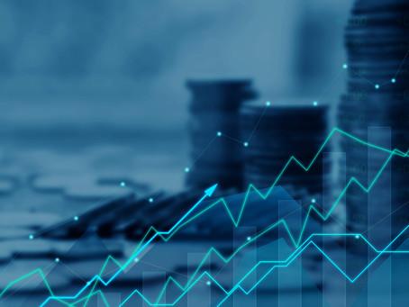 Стоит ли вкладываться в экономику Турции в 2021 году?