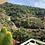 Thumbnail: Апартаменты 2+1 и пентхаусы 3+1 у заповедной лагуны (Газипаша)
