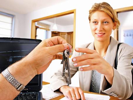 ТОП-10 вопросов иностранных покупателей турецкой недвижимости (продолжение)