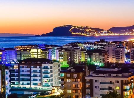 Могут ли иностранцы получить ипотеку в Турции в 2020 году?