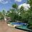 Thumbnail: The Voyage Residence: новый инвестиционный проект в Авсалларе