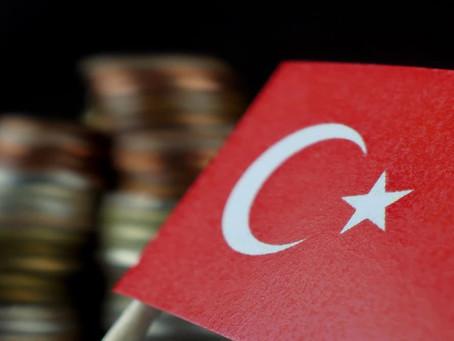Всё о налогах на недвижимость в Турции в 2020 году