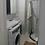 Thumbnail: Апартаменты 1+1 в жилом комплексе у горной реки