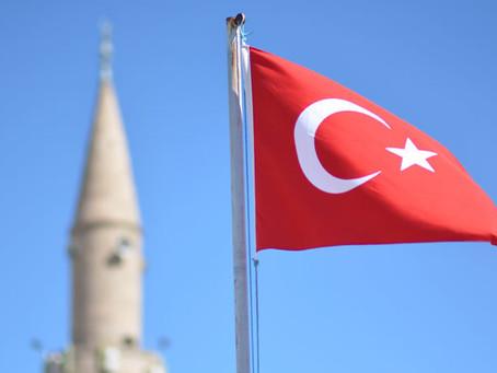 Вверх на 10 позиций: Турция взлетела в рейтинге стран, лучших для ведения бизнеса