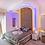 Thumbnail: Огромный пентхаус 3+2 в лучшем жилом комплексе Махмутлара - YEKTA ALARA