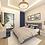 Thumbnail: Роскошные новые апартаменты 1+1 в историческом центре Аланьи (150 м до моря!)