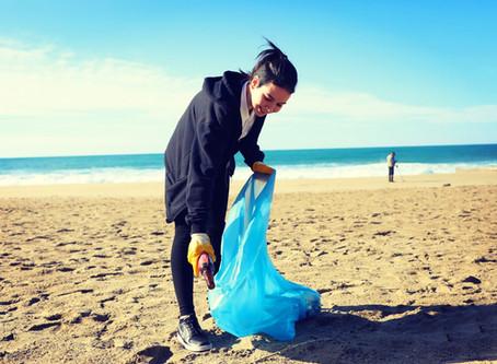 Какое побережье Турции — самое загрязнённое?