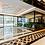 Thumbnail: Роскошные апартаменты 1+1 в Махмутларе от Yekta Homes