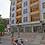 Thumbnail: Европейский городской апарт-отель в Аланье (Оба)