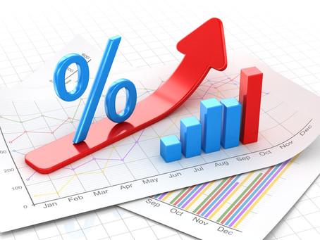 С нового года оформление покупки недвижимости в Турции станет дороже