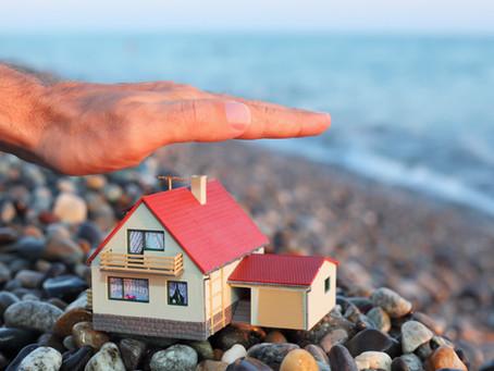 Как оплатить ежегодный налог на турецкую недвижимость?