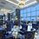 Thumbnail: Пятизвёздочный СПА-отель роскошной концепции на 1 линии Средиземного моря