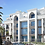 Thumbnail: Al firdaus - роскошный мусульманский жилой комплекс