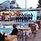 Thumbnail: Трёхзвёздочный отель с прекрасными показателями (Средиземное море)
