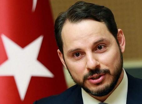 Как обстоит дело с экономикой Турции, стоит ли в неё инвестировать иностранцам?