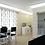Thumbnail: Апартаменты 2+1 на 1 линии моря (Кестель)
