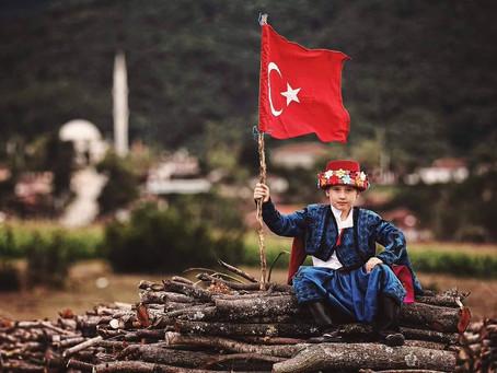 В Турции в 2021 году выросли тарифы и штрафы