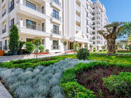 ТОП-10 вопросов иностранцев, планирующих купить квартиру в Турции