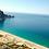 Thumbnail: Садовый дуплекс 2+1 в 600 метрах от пляжа Клеопатры