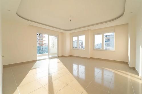 Новые апартаменты 2+1 в жилом комплексе Yekta Blue II Residence