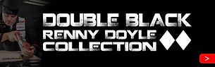 Double Black Renny DOyle.jpg
