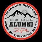 Detailing Success Alumni.png