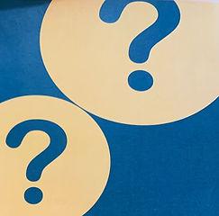 Question Mark Image.jpg