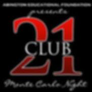 Event Logo.jpg