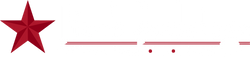 Dino's Logo-white