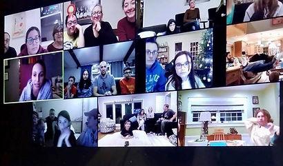 Zoom Room 5 Ms. Schenk.jpg