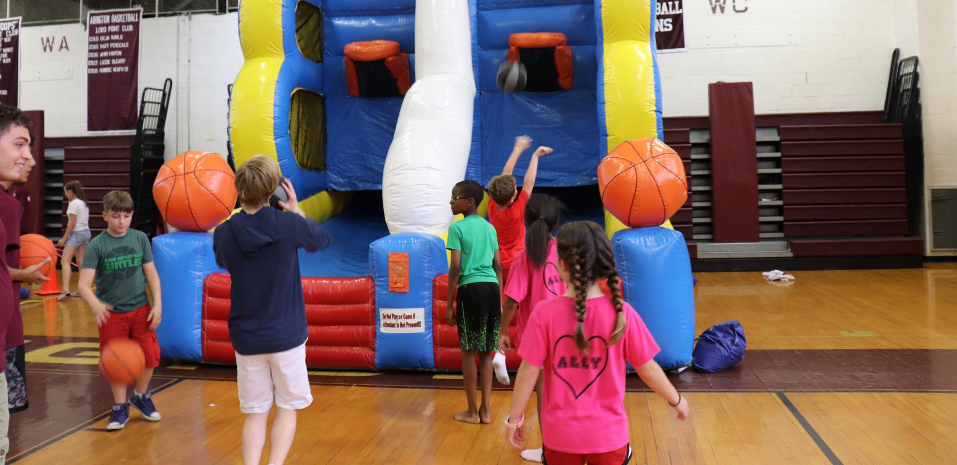 Gym - Inflatables 2.jpg