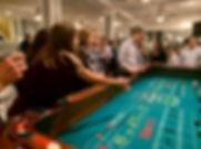 22- Playing Casino Games.jpg