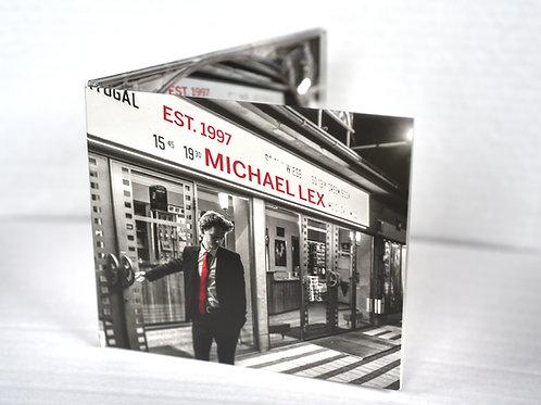 CD 'EST. 1997'
