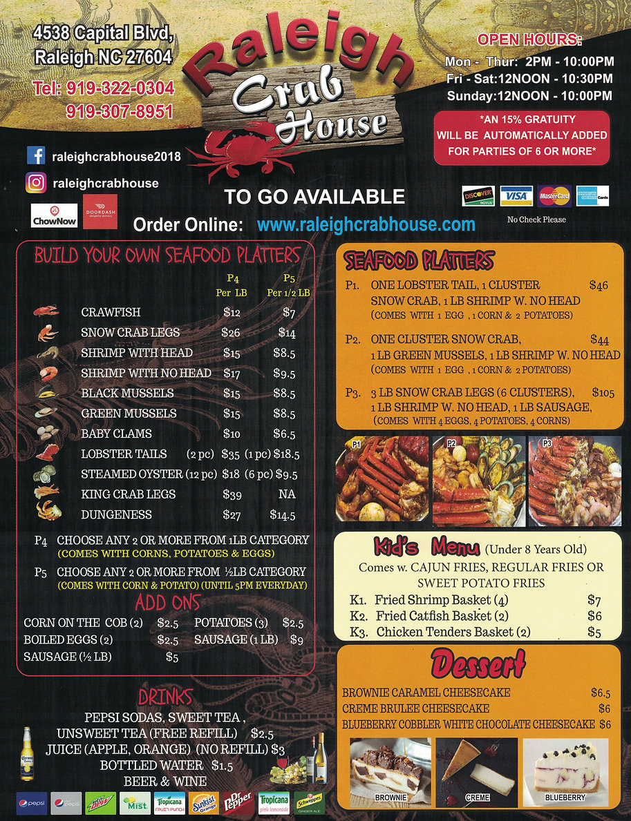 Raleigh Menu v10-26-20 front side.jpg