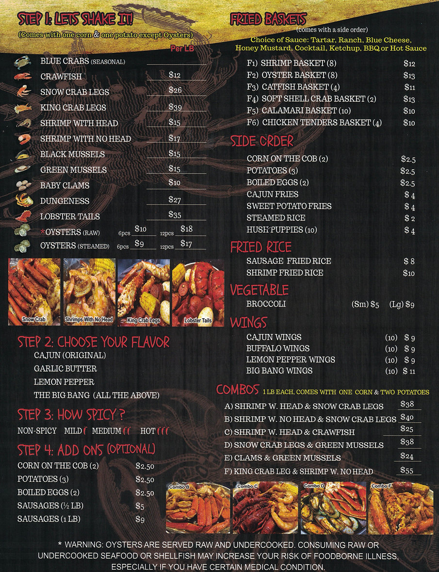 Raleigh Menu v10-26-20 rear side.jpg