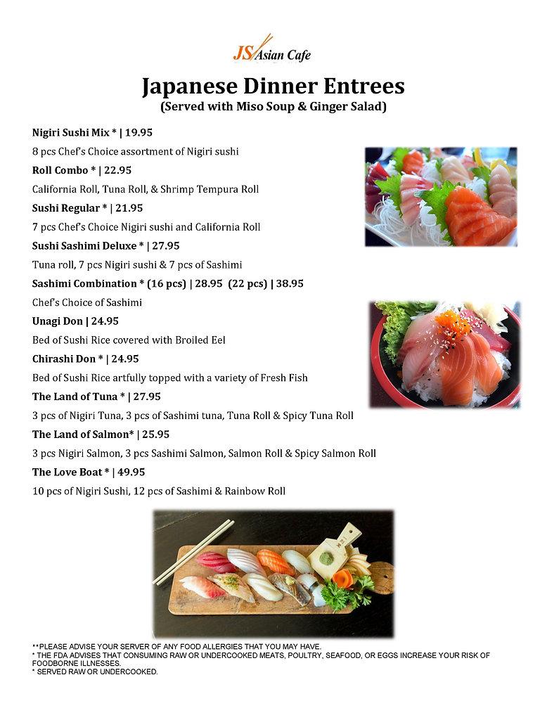 J's Asian Cafe FULL MENU_Page_16.jpg