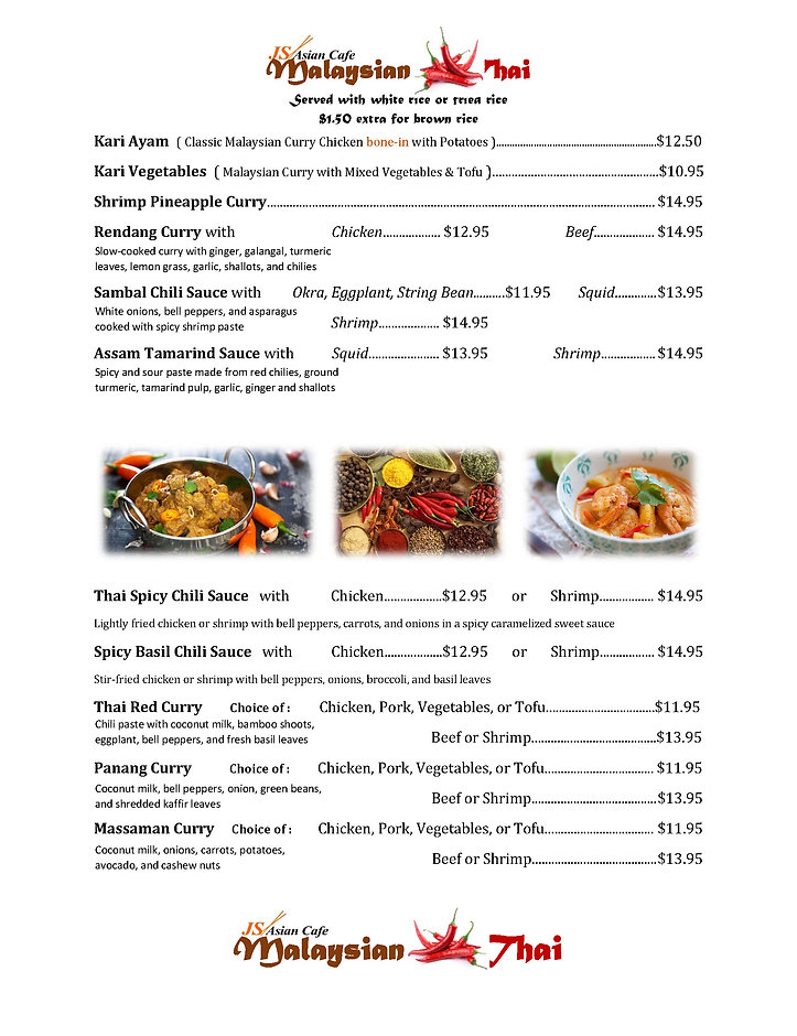 J's Asian Cafe FULL MENU_Page_01.jpg