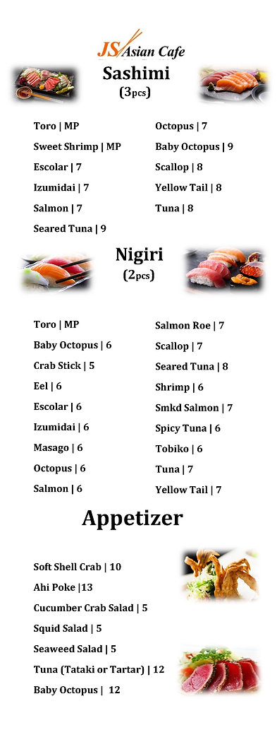 J's Asian Cafe FULL MENU_Page_22.jpg